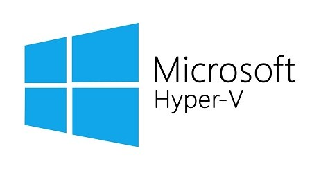 Hyper-V-USB-Passthrough für Windows 10