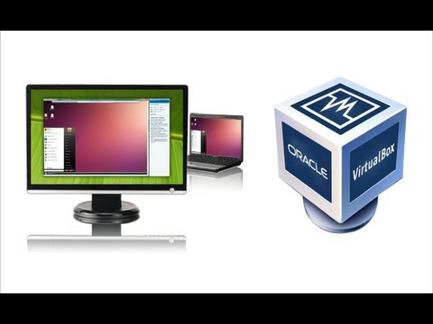 VirtualBox: compartir impresora de invitado a host