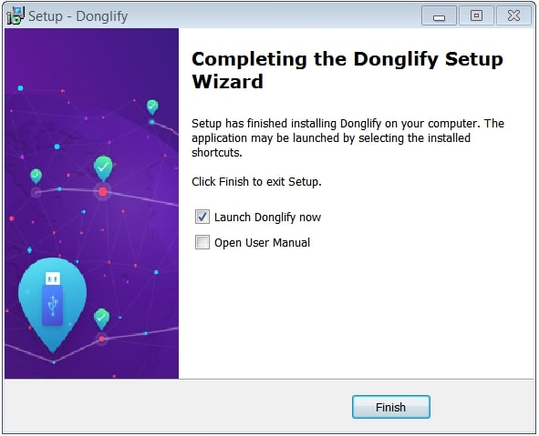 Download Donglify